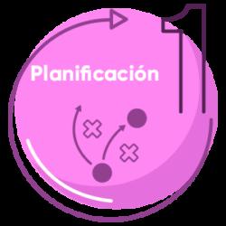 planificacion-ekos-interactivos