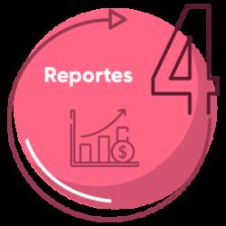 reportes-ekos-interactivos